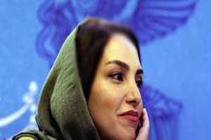 بیوگرافی مرجان شیر محمدی