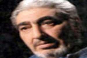 بیوگرافی ناصر فروغ