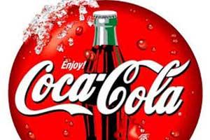اقدام جنجالی شرکت کوکاکولا خشم شیعیان را برانگیخت (عکس)