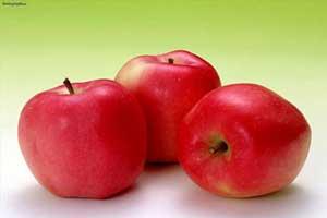میوه ای برای رفع یبوست