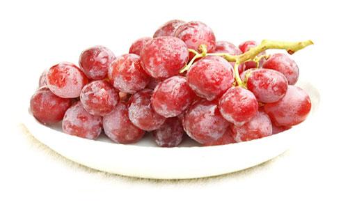 میوه های بسیار موثر برای سفت شدن پوست صورت