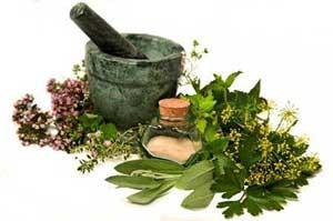 دارویی گیاهی برای رفع کک و مک صورت و بدن