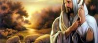 دلیل شجاعت امام موسی کاظم از معجزه خود