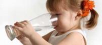 نکات مهم درباره میزان آب بدن