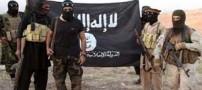 واکنش عجیب داعش به فاجعه خونین رمی جمرات