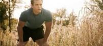 روش های ریکاوری و آماده سازی بدن بعد از ورزش