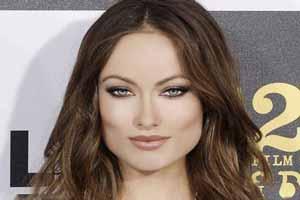 عکس های زیباترین و جذاب ترين زنان هاليوود در سال 2015