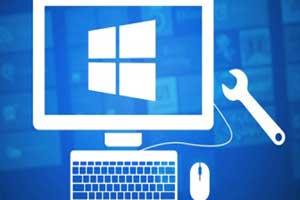 ترفندهایی برای حرفه ای شدن در ویندوز
