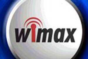 profile buy a good wimax - مشخصات خرید یک وایمکس خوب
