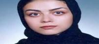 انتشار عکس های تلخ در اینستاگرام خانم بازیگر (15-)