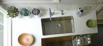 راه حل هایی برای از بین بردن بوی فاضلاب در خانه