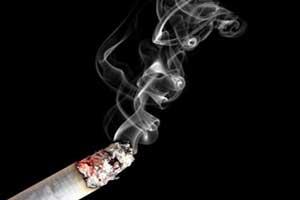 بیماری های مهلکی با استنشاق سیگار دچار میشوید
