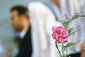 نگاهی به متفاوت ترین ماشین عروس در ایران (عکس)