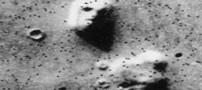عکس های جنجالی از کره مریخ