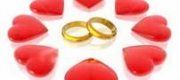 مهم ترین انگیزه و معیارهای یک ازدواج