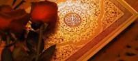 امید بخش ترین آیه ی قرآن