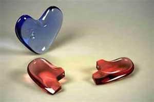 علت خیانت برخی زوجین به یکدیگر