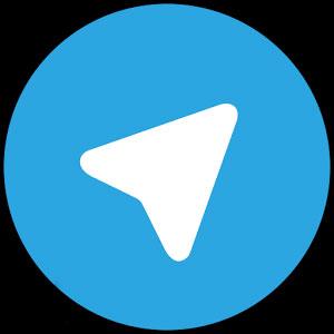 عضویت در تلگرام مجله ایران ناز