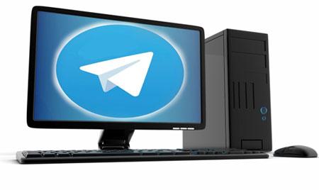 ترفند و آموزش مراحل نصب تلگرام Telegram و تنظیمات آن