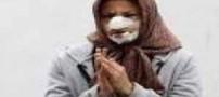 تجاوز 3 پسر و یک زن به 36 دختر در شهرهای ایران (عکس)