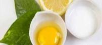 3 نکته مهم در تهیه کرم سفید کننده