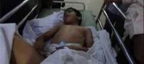 3 قهرمان کونگ فوی نوجوان یاسوج کشته شدند!