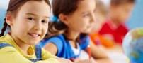 5 دلیل مهم عدم تمرکز کودکان برای درس