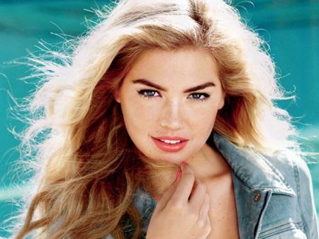 عکس های جذاب ترین دختر مدل 2015
