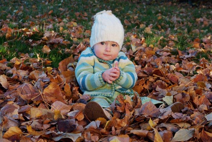 عکس های دیدنی و زیبا از بچه های ناز و مامانی