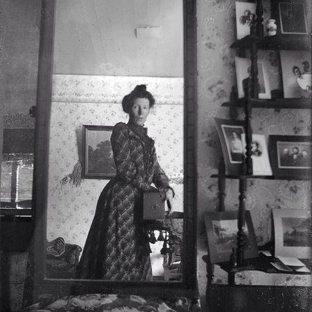 گالری دیدنی جذاب ترین زنان تاریخ دنیا