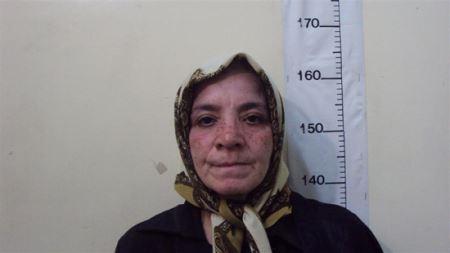 انتشار عکس شهین جیب بر خطرناک (عکس)