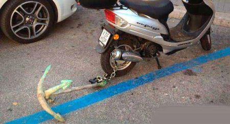 عکس های خیلی خنده دار از ابتکار برخی افراد