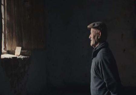 زندگی مرموز این دو نفر در دورافتاده ترین روستا (عکس)