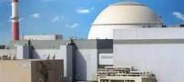 کاربردهای انرژی هسته ای