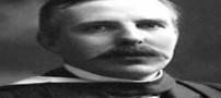 بیوگرافی ارنست رادرفورد پدر علم فیزیک