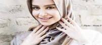 خبر فوری از فوت ناگهانی الناز حبیبی !