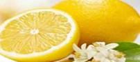 خواص عجیب لیمو شیرین بر معده !