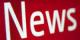 معمای پیچیده قتل دختری در انباری شماره 5 !