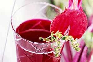 نوشیدنی که فشار خون را تنظیم می کند