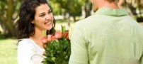 رمانتیک ترین لحظه ها را تجربه کنید