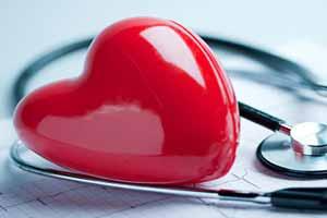عوامل مهم تپش قلب و درمان آن