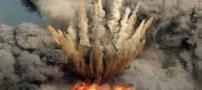 زائران ایرانی در انفجار بغداد کشته شدند