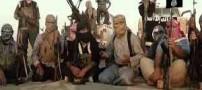 آیا داعش به زودی عضو اوپک میشود؟!