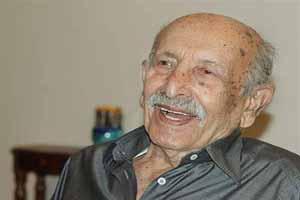 بیوگرافی مرتضی احمدی