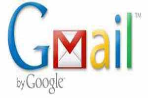 نکته های کاربری در استفاده از جی میل