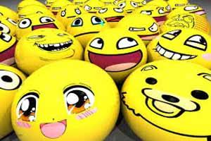 شوخی های خواندنی شبکه های اجتماعی (7)