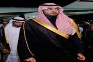 تجاوز وحشیانه شاهزاده سعودی به زنان خدمتکار (عکس)