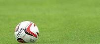 پیشنهاد بی شرمانه این فوتبالیست به دختر 26 ساله