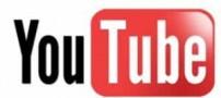 اقدام جنجالی یوتیوپ برای فیلم محمد رسول الله