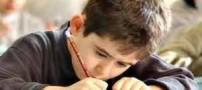 دلایل اصلی عدم تمرکز دانش آموز در کلاس